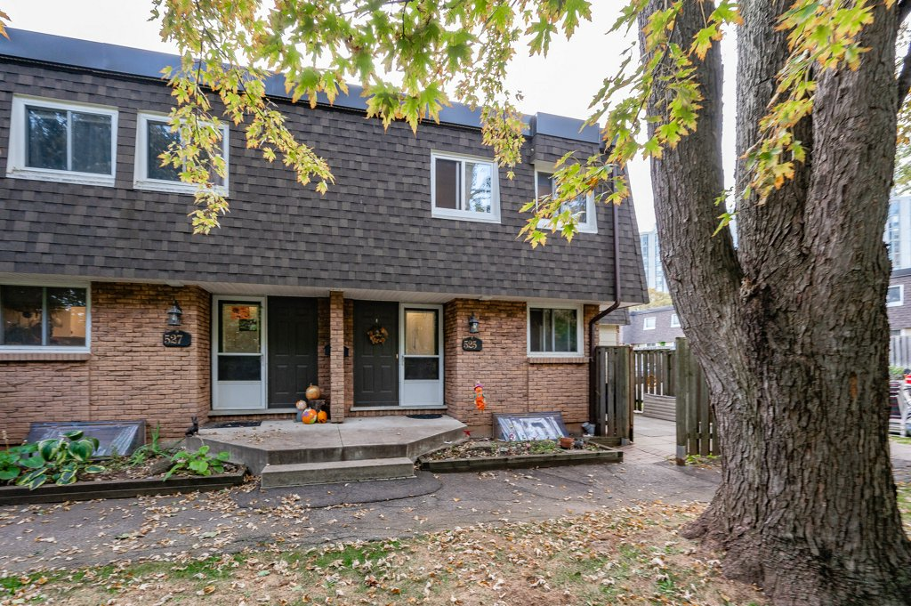 SOLD FOR OVER ASKING: Timber Lane, Burlington